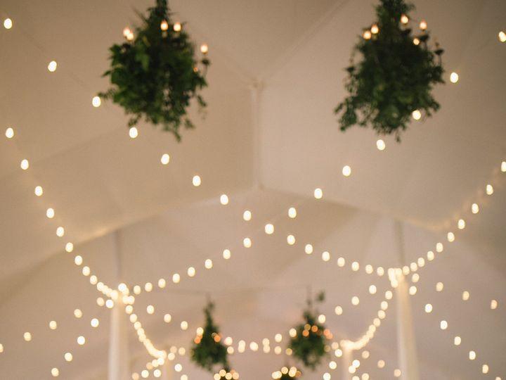Tmx 1507923863205 Amaranthmollyedwmag 49 Croton On Hudson, NY wedding venue