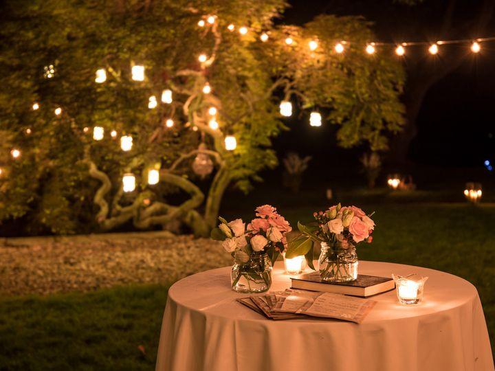 Tmx 1507923909593 20170617lilychristianwedding776 Croton On Hudson, NY wedding venue