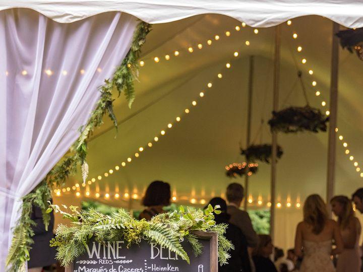 Tmx 1507923918988 20170617lilychristianwedding635 Croton On Hudson, NY wedding venue