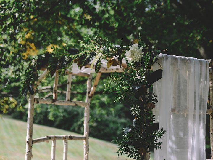 Tmx 1515438520 Bb09b083975391eb 1515438126 6bf0b54b5c13e710 1515438124663 4 DSC 0293 Croton On Hudson, NY wedding venue