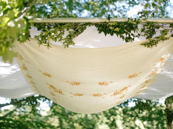 Tmx 1515438639 2a14da5c4221e7b0 1515438312 E027328774e13c1c 1515438309751 8 Amaranth MollyEd P Croton On Hudson, NY wedding venue