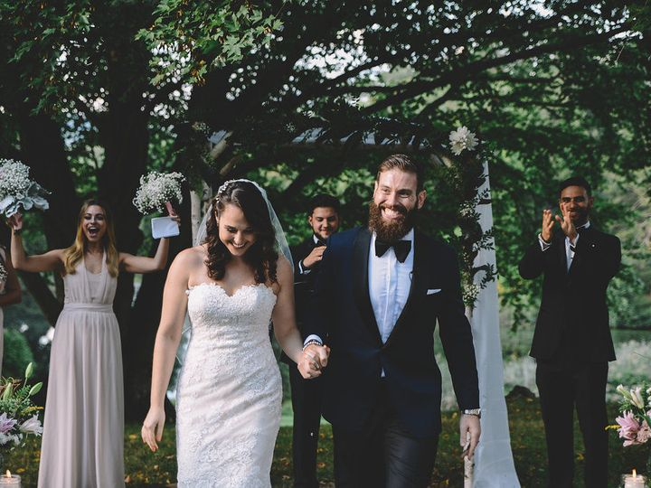 Tmx 1515444064 8c7a9979d6a49189 1515444063 0fe5754e9cec56a8 1515444060722 14 DSC 0519 Croton On Hudson, NY wedding venue