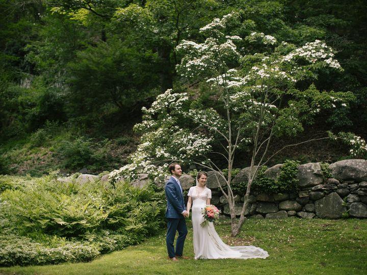 Tmx 1515450575 D199abfd50acf075 1515450559 390328dc07e044c2 1515450556726 35 Amaranth MollyEd  Croton On Hudson, NY wedding venue