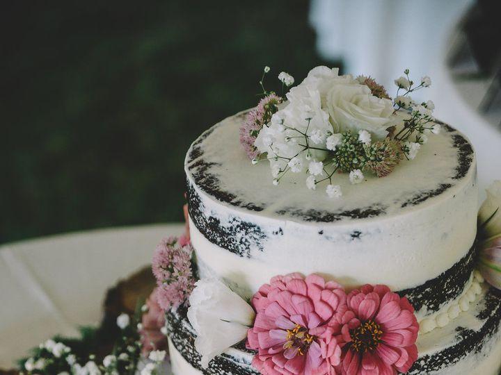 Tmx 1515521247 70cc68418c6ffdc1 1515521245 3df7f2dab241ccca 1515521243851 5 DSC 0345 Croton On Hudson, NY wedding venue