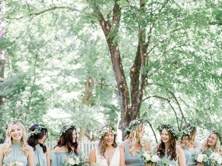 Tmx Jasminejordan 165 51 985051 157893808485507 Croton On Hudson, NY wedding venue