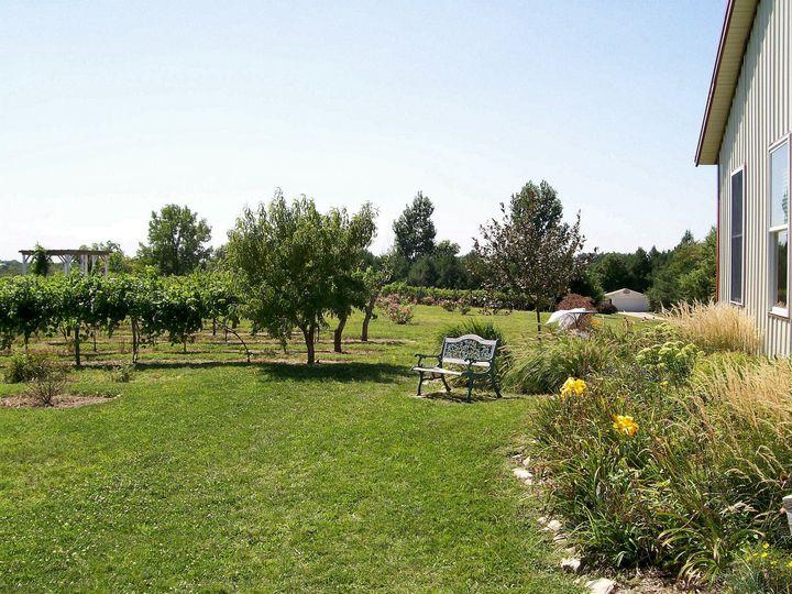 winery photos0808 02