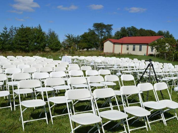 Tmx 1526374755 Fc9c72f299db7e08 1526374751 6313fde11a5c3918 1526374747851 4 10665189 748636215 Indianola, IA wedding venue