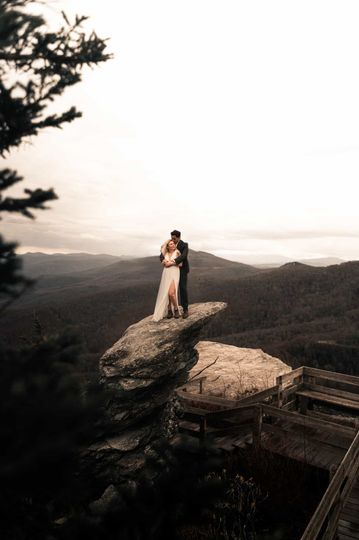 elopement photographer destination weddings adventure wedding photo 76 of 125 51 1886051 159667532937079