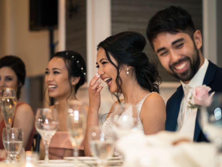 Tmx Dsc01205 51 1886051 1571751158 Pleasant Prairie, WI wedding videography