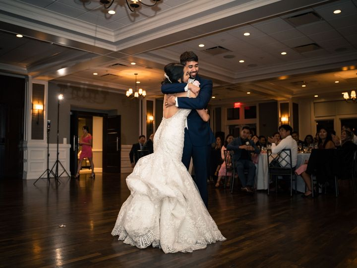 Tmx Dsc01327 51 1886051 1571751160 Pleasant Prairie, WI wedding videography