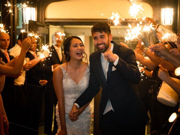 Tmx Dsc02028 51 1886051 1571751158 Pleasant Prairie, WI wedding videography