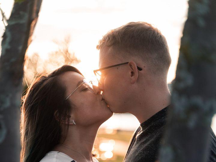 Tmx Dsc02943 Min 51 1886051 1571751252 Pleasant Prairie, WI wedding videography