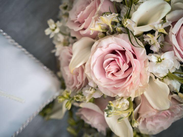 Tmx Dsc08988 51 1886051 1571751165 Pleasant Prairie, WI wedding videography