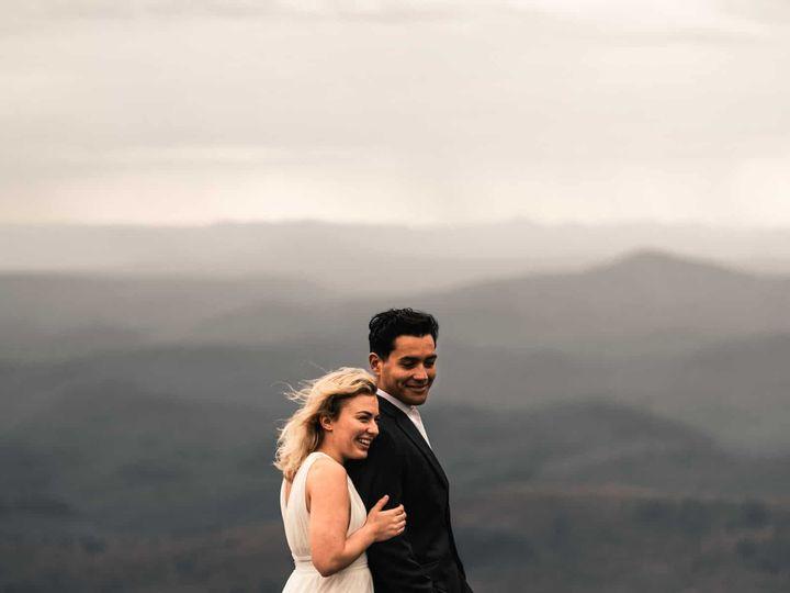 Tmx Elopement Photographer Destination Weddings Adventure Wedding Photo 17 Of 125 51 1886051 159667532858774 Pleasant Prairie, WI wedding videography