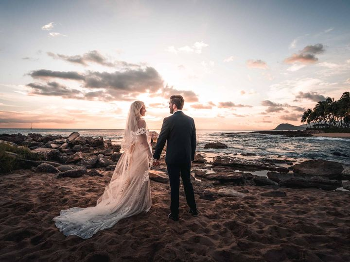Tmx Hawaii Elopement Photographer Destination Wedding Photographer Elopement Photographer 1 Of 1 51 1886051 159667535646922 Pleasant Prairie, WI wedding videography