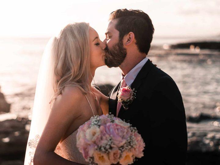 Tmx Hawaii Elopement Photographer Destination Wedding Photographer Elopement Photographer 4 Of 12 51 1886051 159667535597277 Pleasant Prairie, WI wedding videography