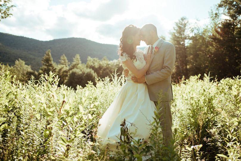 julie andrew wedding392 51 907051