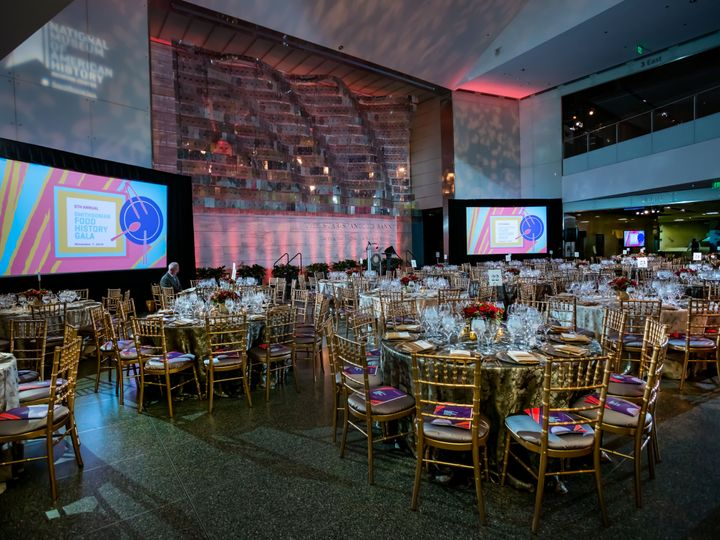 Tmx 066a0041 51 1137051 158523637412655 Washington, DC wedding venue