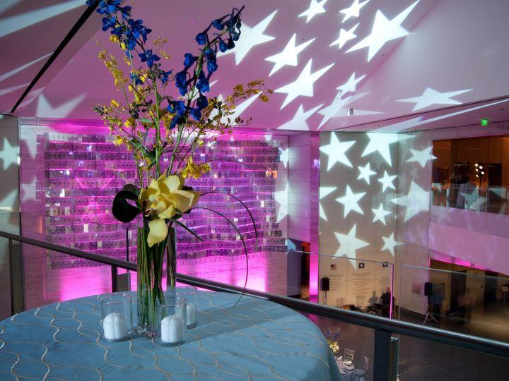 Tmx Arnold And Porter 3rd Floor Balcony 1 51 1137051 158377500866503 Washington, DC wedding venue