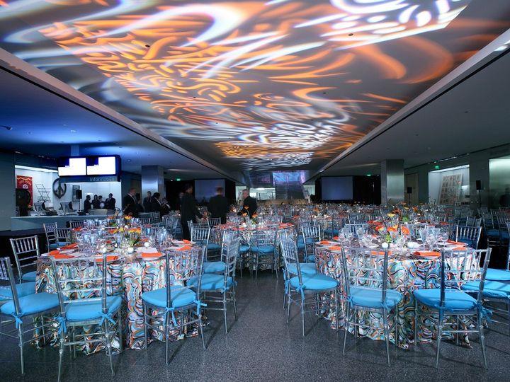 Tmx Dinner 51 1137051 158523629510057 Washington, DC wedding venue