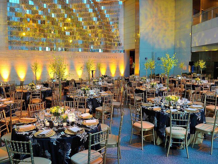 Tmx Lutron Flag Hall 23 51 1137051 158377398287591 Washington, DC wedding venue