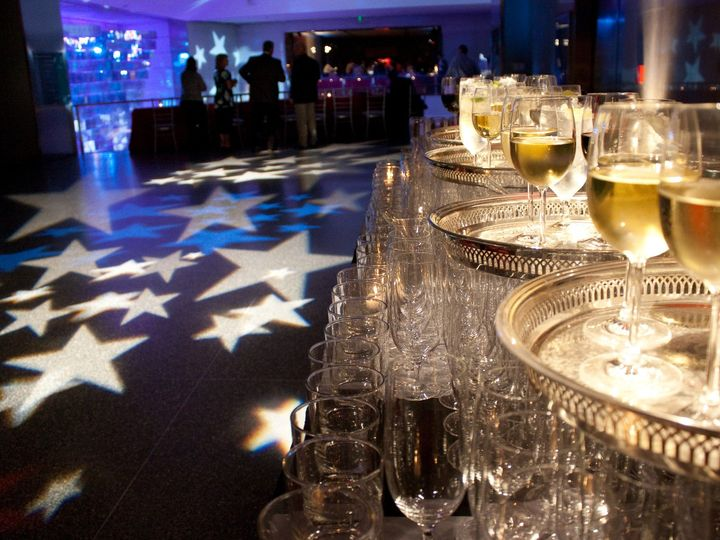 Tmx Reception 3 West 9 51 1137051 158523626153431 Washington, DC wedding venue