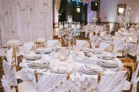 The Croatian Center by Dimitri's Catering