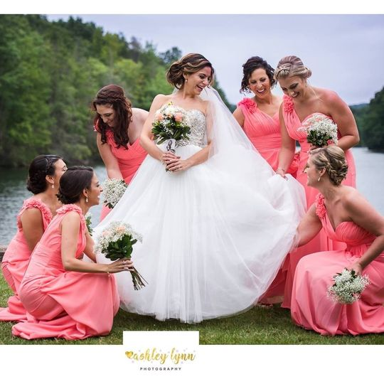 Belle Noelle Beauty - Beauty & Health - Branford, CT - WeddingWire