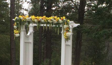 www.Tahoe Blooms.com