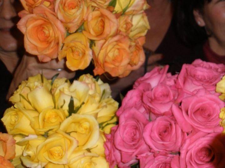Tmx 1269543213772 P3100067 Truckee, CA wedding florist