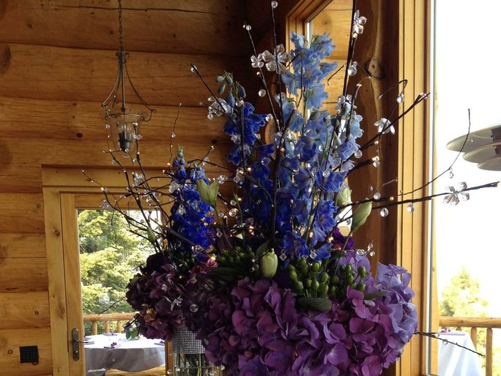 Tmx Img 0158 51 197051 157775832096848 Truckee, CA wedding florist