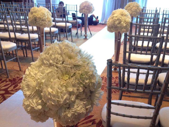Tmx Img 0195 51 197051 157775841127871 Truckee, CA wedding florist