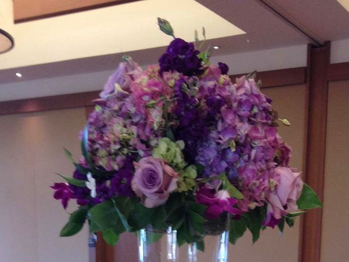 Tmx Img 0223 51 197051 157775843243099 Truckee, CA wedding florist