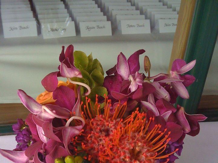 Tmx Img 0425 1 51 197051 157775036549109 Truckee, CA wedding florist
