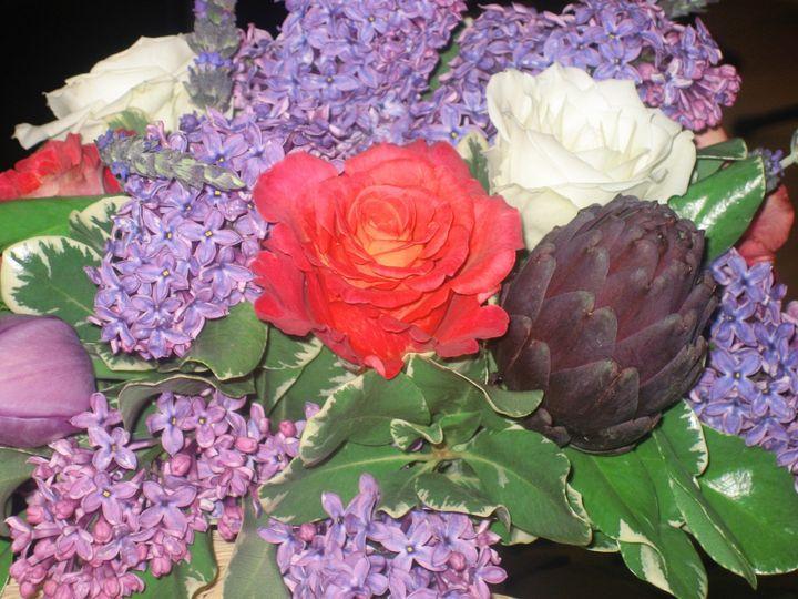 Tmx Img 0864 2 51 197051 157775081280789 Truckee, CA wedding florist