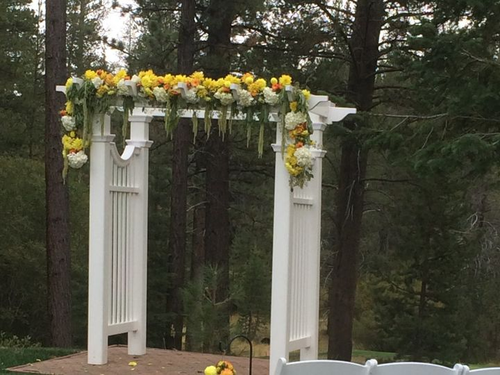 Tmx Img 1242 51 197051 157775846018891 Truckee, CA wedding florist