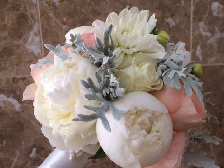Tmx Img 1264 51 197051 157775848175906 Truckee, CA wedding florist