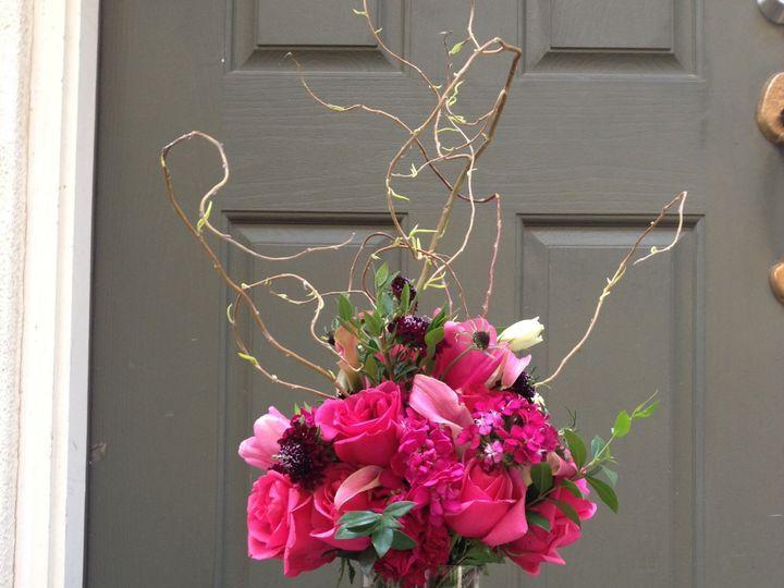 Tmx Img 1571 51 197051 157774892853039 Truckee, CA wedding florist