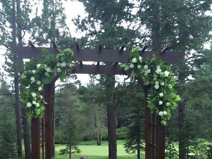 Tmx Img 1767 51 197051 157775551286298 Truckee, CA wedding florist