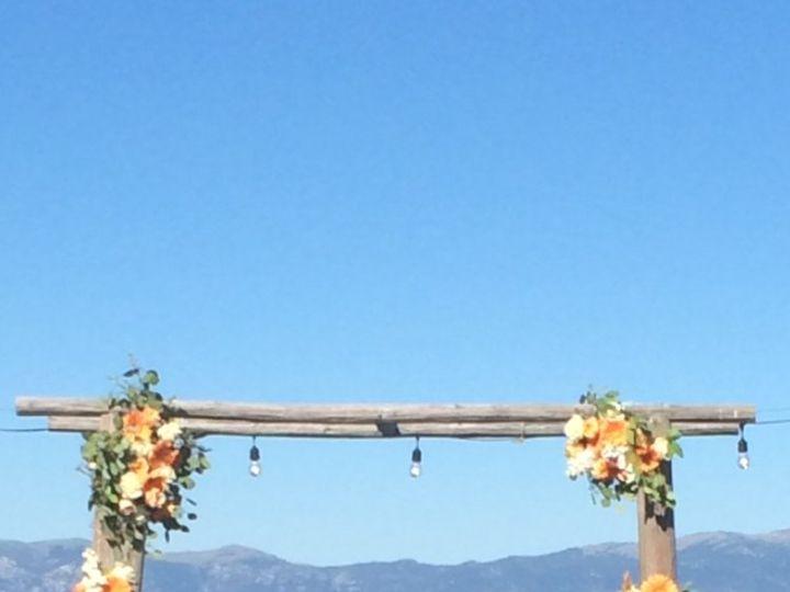 Tmx Img 1820 51 197051 157775527131654 Truckee, CA wedding florist