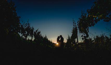 Andra Blythe Photography