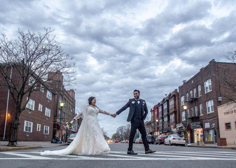 April & Mani-New Jersey
