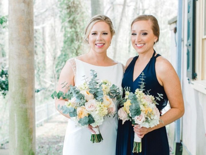 Tmx Photo Apr 11 10 38 44 Pm1 51 1888051 1573064575 Rocky Mount, NC wedding beauty