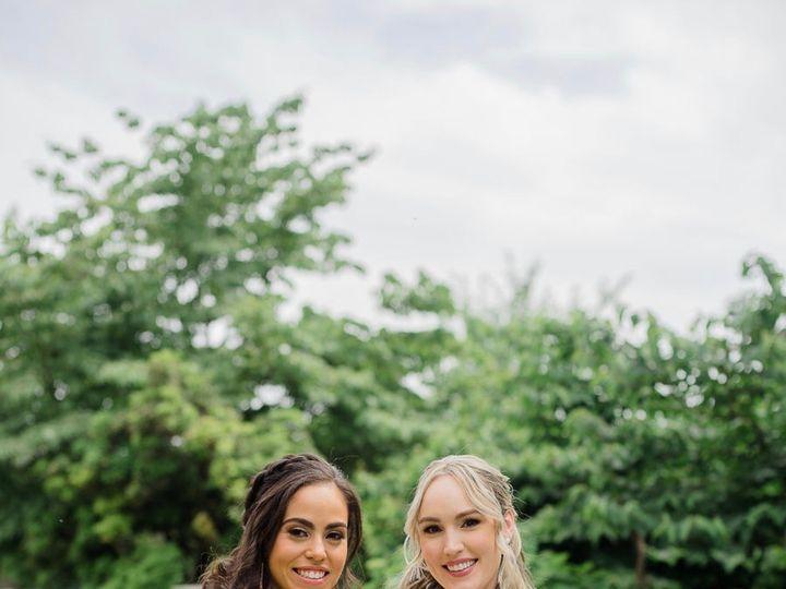 Tmx Photo Jul 16 6 09 59 Pm1 51 1888051 1573065181 Rocky Mount, NC wedding beauty