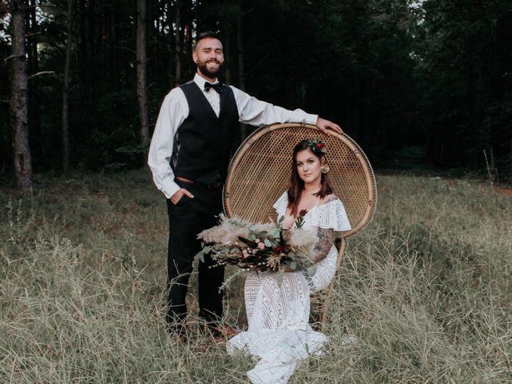 Tmx Photo Sep 26 2 34 49 Pm1 51 1888051 1573065697 Rocky Mount, NC wedding beauty