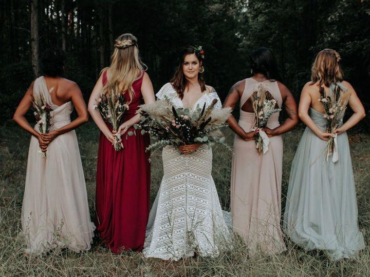 Tmx Photo Sep 26 2 41 22 Pm1 51 1888051 1573065801 Rocky Mount, NC wedding beauty