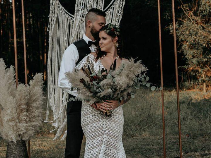 Tmx Photo Sep 26 2 43 10 Pm1 51 1888051 1573065836 Rocky Mount, NC wedding beauty