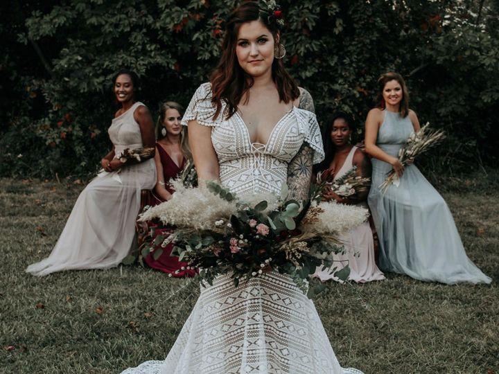 Tmx Photo Sep 26 2 43 50 Pm1 51 1888051 1573065903 Rocky Mount, NC wedding beauty