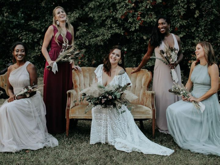 Tmx Photo Sep 26 2 44 19 Pm1 51 1888051 1573065939 Rocky Mount, NC wedding beauty