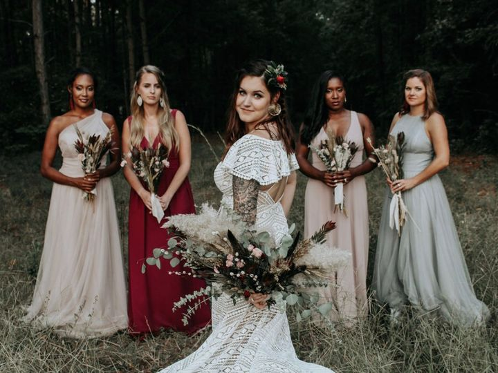 Tmx Photo Sep 26 2 47 05 Pm1 51 1888051 1573066049 Rocky Mount, NC wedding beauty